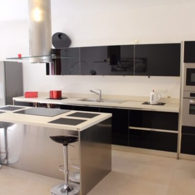 Aize Kitchen